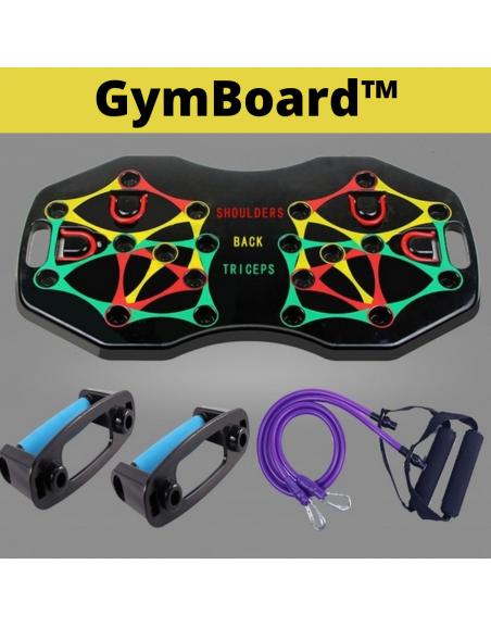GymBoard™
