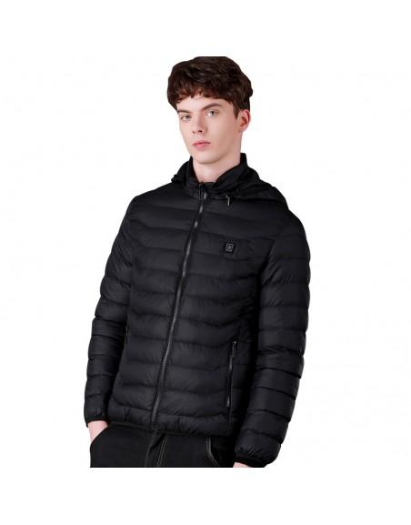 ThermoPlus jacket