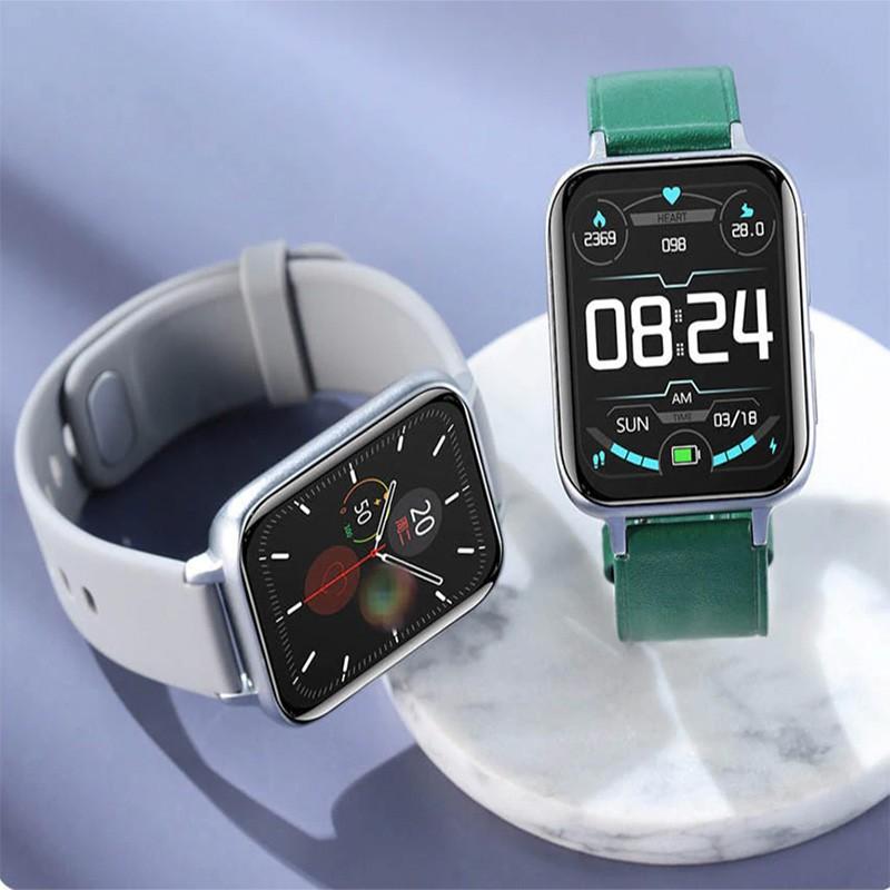 GranDeal Smartwatch